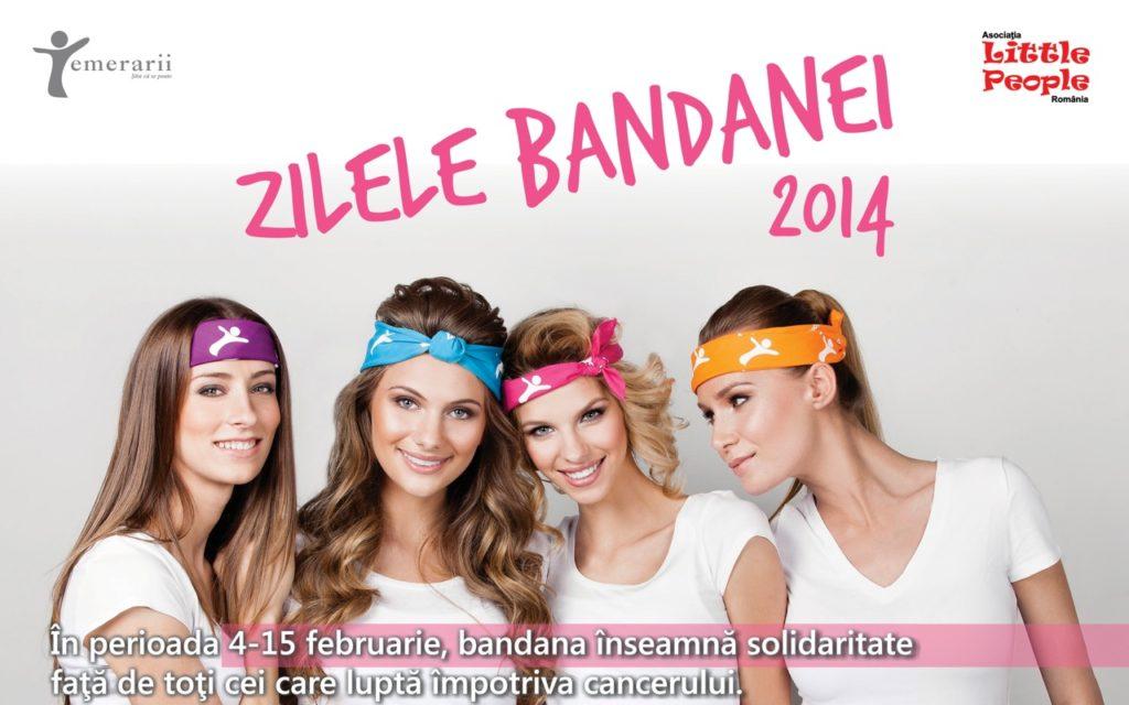 bandana_day_friends