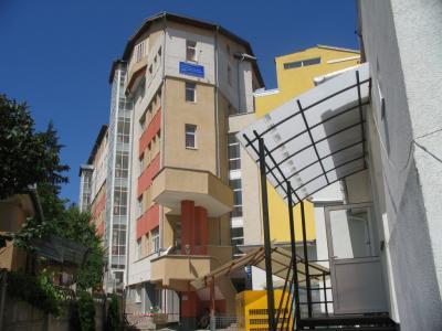 Pediatrie-2-Spitalul-Clinic-de-Urgenta-pentru-Copii-Cluj-Napoca.jpg