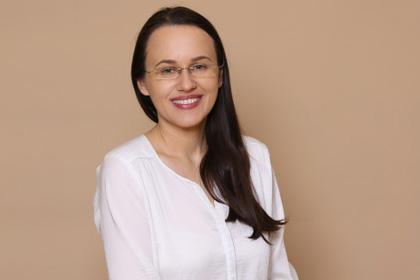Delia Coldea