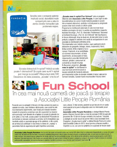 Articol-SensiBLU_Fun-School.jpeg