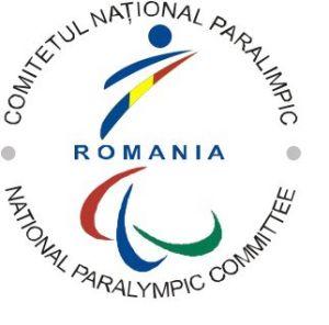 Comitetul National Paralimpic