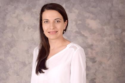 Laura Răducan