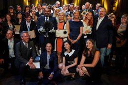 Erste-Award-Little-People_2