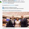 Lansarea Planului European de Combatere a Cancerului