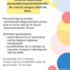 poster TEMERARI PHD study