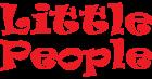 The Little People logo